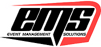 ems-vending-logo
